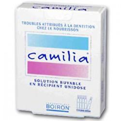 CAMILIA - BOIRON