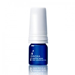 Lotion gouttes Bleues INNOXA