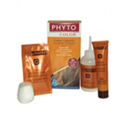 PHYTO COLOR BLOND