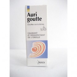AURIGOUTTE