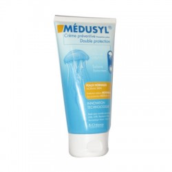 Medusyl 125ml - IP30 Peau Sensible