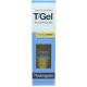 T Gel cheveux secs 125ML