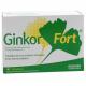 GINKOR FORT 60gelules
