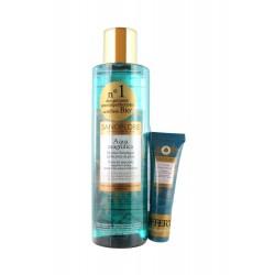 Sanoflore Aqua Magnifica 200ml + Crème Offerte
