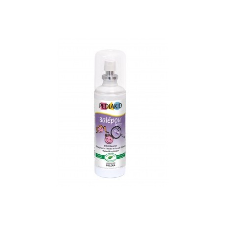 Balepou repulsif spray 100mL