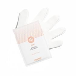 Même les gants soins 2x15ml